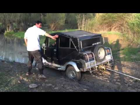 renault dacia duster off road assistant youtube. Black Bedroom Furniture Sets. Home Design Ideas