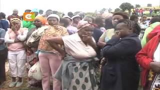 Mama na wanawe wawili wapatikana wameuawa Kabete, Kiambu