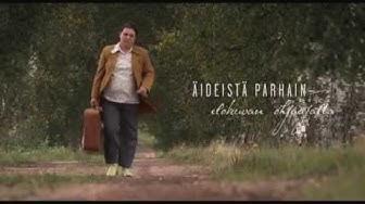 Postia pappi Jaakobille (Perävaunu Virallinen HD) | Klaus Härö