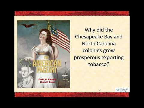 period-2,-chapter-2:-the-role-of-tobacco-in-the-english-colonies