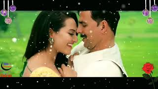 Tera Ishq Bada Teekha Mujhe Teekha Acha Lage | WhatsApp Status Video Song