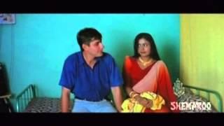 Akshey And Asha Admit Their Love - O Prema Devathe - K Shivaram