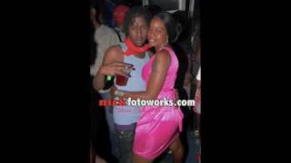 Download Popcaan - Pussy Suh Tight { Toast Riddim} April 2010 MP3 song and Music Video