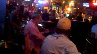Thrillbillies - Great Falls Montana