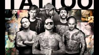Timati, L'One, Карандаш TATTOO instrumental