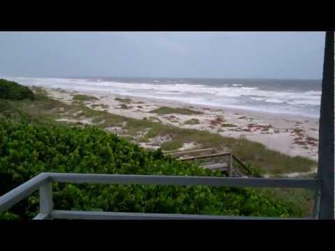 Marko Villas Condominium in Cocoa Beach, FL | Andy Barclay - REMAX Elite