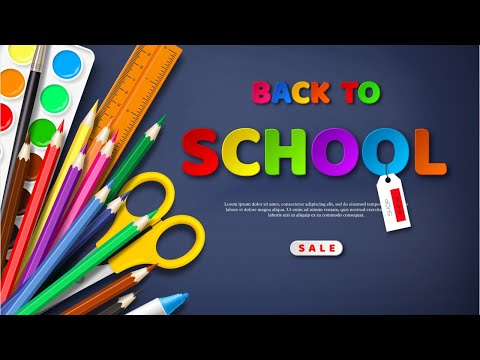 Craig Stevens - The 2019 Back-to-School Sales Tax Holiday begins on Friday,