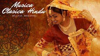 Musica clasica hindu