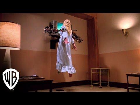 """Prime Time"" - A Nightmare on Elm Street 3: Dream Warriors"