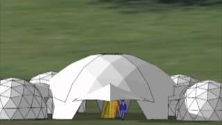 soul dome promo HD Thumbnail