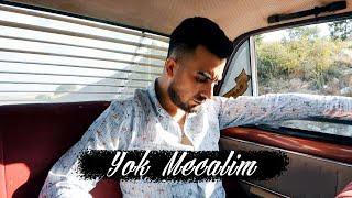 Arsız Bela - Yok Mecalim (Video)
