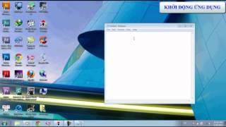 Chuong 1 Bai 2: Giới thiệu hệ điều hành Windows