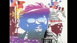 Watch Curtis Mayfield If I Were Only A Child Again video