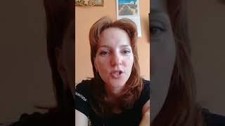 Эмоциональная ароматерапия ДоТерра: как пережить боль утраты и снизить негативное влияние стресса
