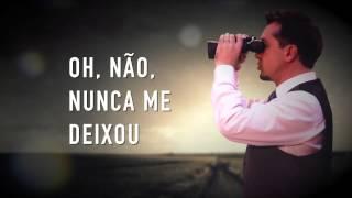 Ricardo Brunelli - Nunca me deixou (CD Volta)