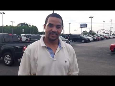Augusta-Autos.com Auto Credit  Car Loans  Auto Financing Augusta, GA, Grovetown, GA