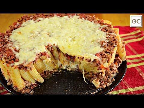 torta-rigatoni-|-receitas-guia-da-cozinha