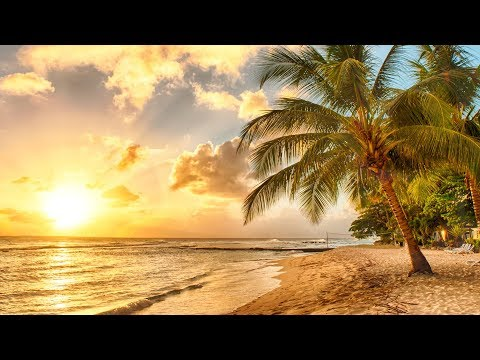 "Peaceful Music, Relxing music, Instrumental Music ""Sea of Diamonds"" By Tim Janis"
