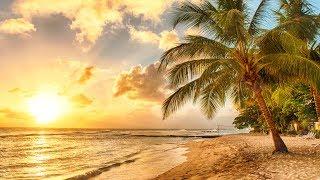 Peaceful Music, Relxing music, Instrumental Music 'Sea of Diamonds' By Tim Janis