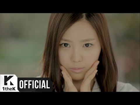 [MV] Apink(에이핑크) _ I don't Know(몰라요)