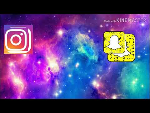 How To Download Snapchat On Android