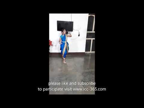 swagatham krishna sharanagatham krishna devotional song