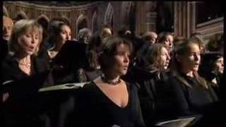 Mozart Requiem Dies Irae Choeur Orch de Paris Orch Promethée