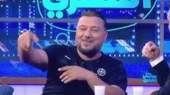 Fekret Sami Fehri S02 Episode 49 27-06-2020 Partie 02