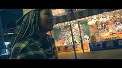 Fannie Mae - Dreamin (OFFICIAL VIDEO)
