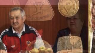 спорт лайв Каныбек Осмоналиев