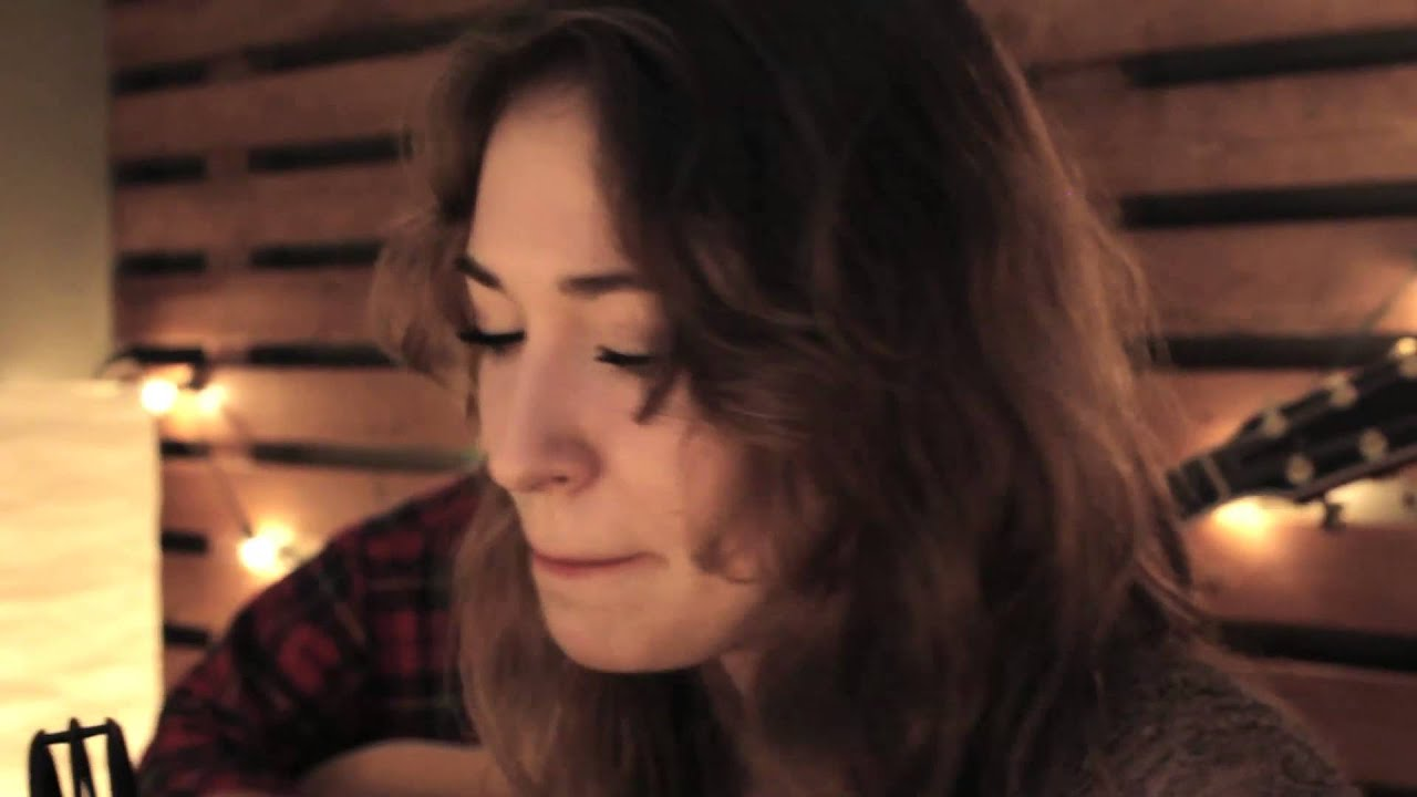 Redeemed Acoustic Big Daddy Weave Cover Lauren Daigle Chords