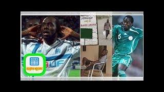 Ex-super eagles stars move to save wilson oruma
