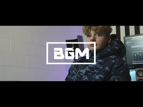BGMedia | Joshy B & Little T (Josh Tate) Ft. Emily - Bags Full of Bricks (Prod by CaliBeats)