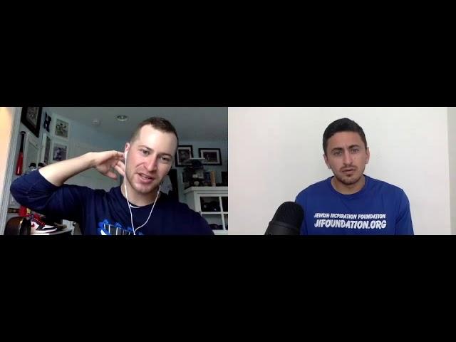 Alex Katz: Baseball Play on the Israeli National Olympic Team