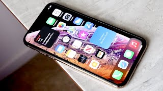 iPhone XS In LATE 2020! (Still Worth It?) (Review)