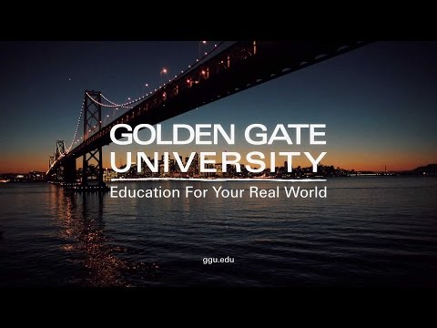 Education for Your Real World ...