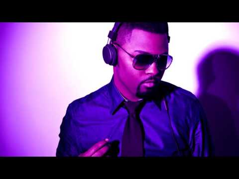 Musiq Soulchild - Don't Change (Screwed & Chopped)