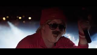IMMER HANSI - Reünie (Après Ski) (Officiële Videoclip)