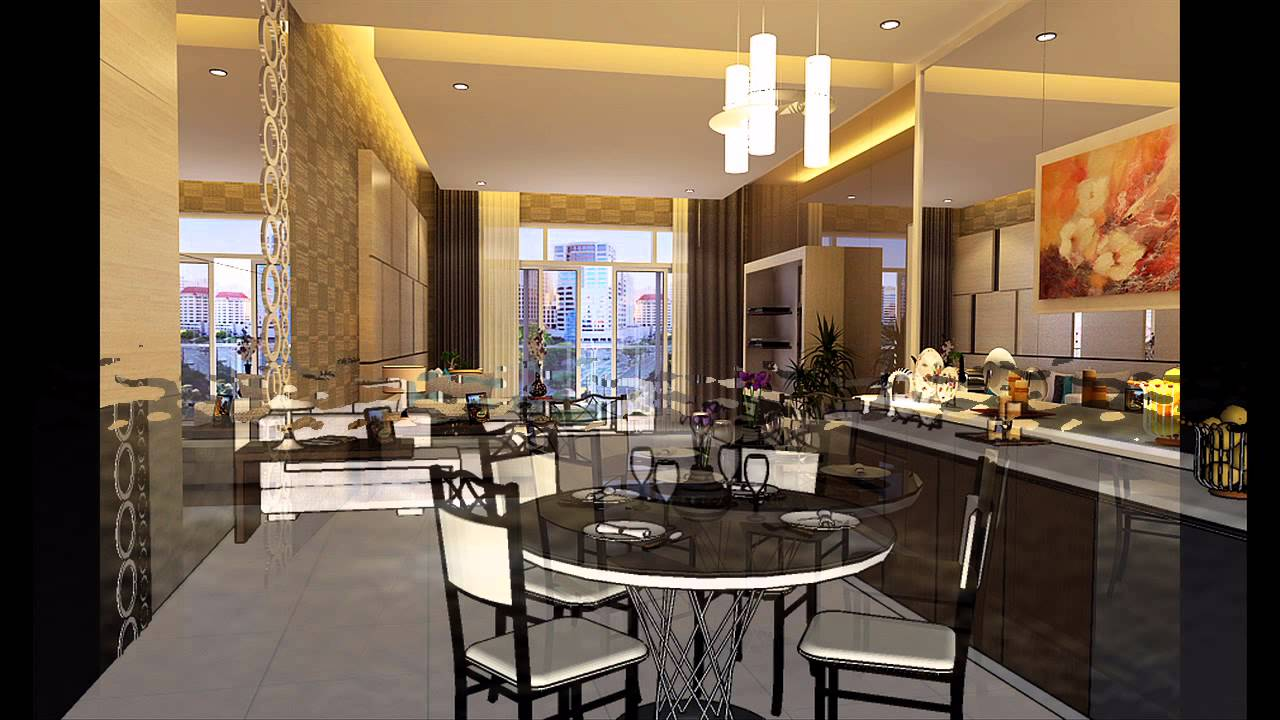 Interior Design Sketchup 8 Youtube