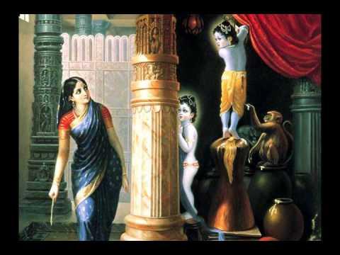 Main Nahi Maakhan Khayo - Anup Jalota (Album: A Devotional Journey)
