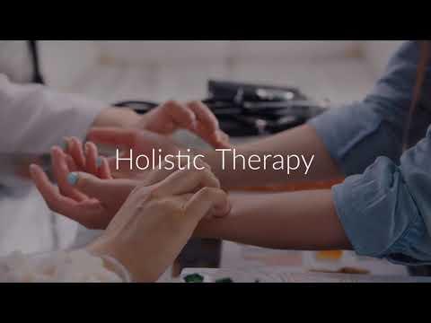 Royal Recovery Rehabilitation Center in San Fernando Valley, CA