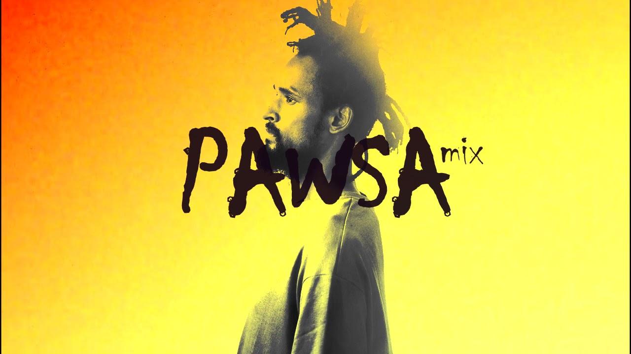 Download PAWSA MIX 2021