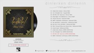 Ah Nice Bir Uyursun  (ZİKİR VERSİYON) / Sinan Topçu / Hasbihâl
