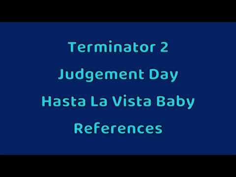 "Download ""Hasta La Vista, Baby"" Compilation by JCH 007"