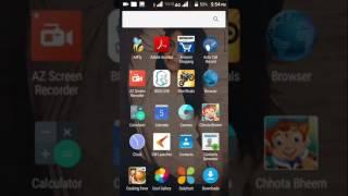 Bigo live streaming android app Mp3