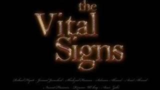 Vital Signs - Ajnabi
