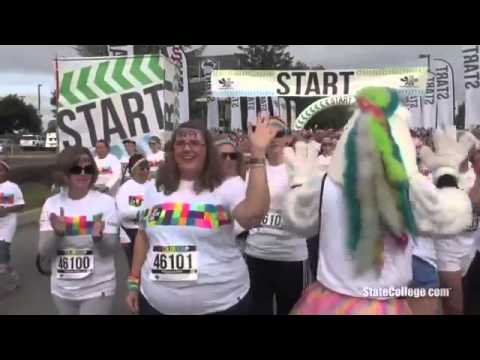 penn-state-color-run-2014