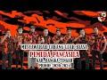 Muscablub Pemuda Pancasila Bateng   Mp3 - Mp4 Download