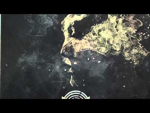 Dro - Delta Hands (Feat. Pat Berg, Fader Lima) (Original Mix) **MIAMI NU DISCO**