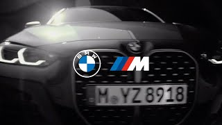 【BMW】BMW M 2021 MOVIE